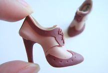 miniaturas!!!!!