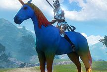 Riders Of Icarus Online / This is a great board that finds tons of Riders Of Icarus Online free to play mmorpgs guides! Enjoy these expert guides to help you in your Riders Of Icarus Online Game!
