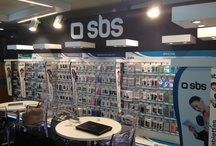 SBS at MedPi - Grimaldi Forum Monaco