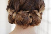 cute hair styles!!!##