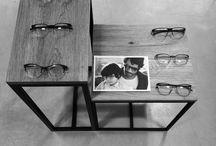 Gafas / OPTICA ZURRIOLA