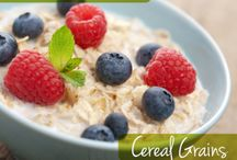 Fresh Bites / Fresh Food Recipes, Fresh Recipes that will enhance your natural beauty and skin.