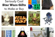 Anything Star Wars / Awesome Star Wars Stuff: Toys, Rooms, furniture, gifts, decor, t-shirts, kitchen gear. BB-8, R2D2, Star Wars Rebel Alliance, Storm Troopers, Chewbacca, Darth Vader