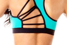 PoleDanceWear / #polesport #poledance #poleart # polefitness #poledancewear #polefashion #bottom #skirt #tops