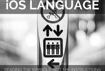 Technology Fluency
