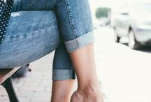 S H O E S --- / Shoes