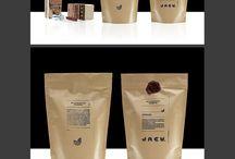 Art Cfarft & Packaging