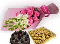 Diwali Sweets to Cochin