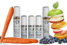 Skin for Life Pure Science / Skin for Life Pure Science Skin care- Cleansers, Toners, Serums etc. Visit www.skinforlifepurescience.com to place your order