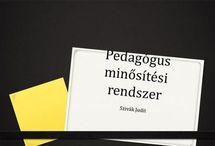pedagogus