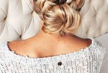 braiding ideas