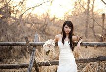 Sawla Bharti - photographer / Hi, I am Sawla Bharti
