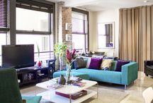LA Apartments