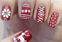 Nails Land