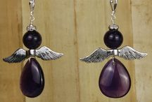 Gaia's Song Jewelry Products