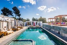 Ibiza Zen Hotel Ibiza / Ibiza Zen Hotel Ibiza Close to Santa Eulalia Beach, restaurants & shops