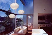 Lamp inspiration