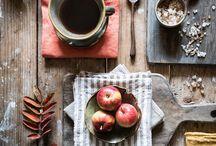 mag photo cuisine
