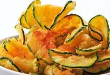 101 Corgette Recipes