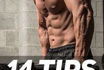 boost muscle growth 14 tips
