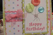 SU Geburtstag