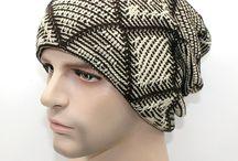winter hat inspiration