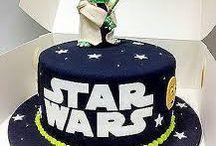 Anniversaire gâteau