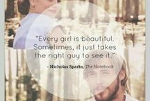 Girls Quotes..♥