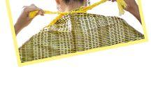 como usar el rebozo y mascada