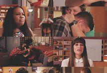 Glee Stuff / Everything Glee!!!!!