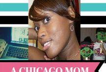 Blog Moms