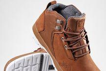 My Shoes / Boty, botky, botičky