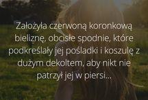 teztakmysle.pl