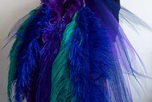 Carnaval / Kostuums