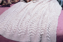 Knitting / by Jan Sumption