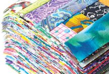 Quilt Qwanders / All about the art of quilting