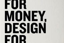 Diseñoo i love / Diseño
