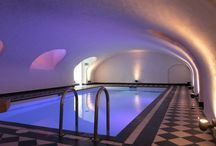 Wellness - Hotel Navarra Brugge Bruges / Enjoy our wellness facilities. Keep yourself fit while visiting Bruges. Hotel Navarra Bruges is the perfect spot for that.  http://www.hotelnavarra.com/en/info/273/Wellness.html
