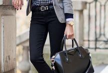style 's