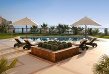 Exclusive Holiday Villas Mallorca / http://www.luxury-holiday-villas-mallorca.com/ STUNNING UBER-LUXURY PRIVATE VILLAS ON THE BALEARIC ISLAND OF MALLORCA'S MOST SOUGHT AFTER DESTINATIONS http://www.finest-holidays.com/luxury-villas-Mallorca.html