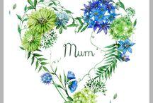 Mammy Day