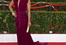 21st Annual Screen Actors Guild Awards - 2015