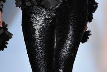 black.....