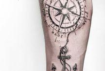 Tatto ideen