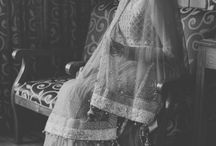 Bride Potrait photos that are a must have
