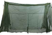 Mosquito Netting Uses / We have great prices on our authentic military surplus mosquito nets.  Purchase at http:/blackstarsurplus.com  If you do something creative with it, we'd LOVE you to share with us!