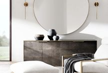 Simple Elegant Interiors