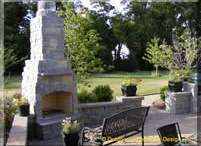outdoor entertaining / by Terese Willis