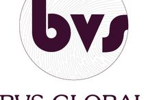 Certificate Equivalency Services / BVS Global offers end to end legitimate solutions for corporate and individuals. We can facilitate verification and all other requirements in relation with Government departments.