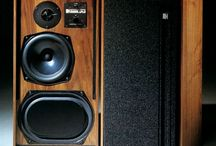 AUDIO HI-FI